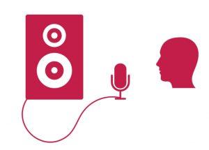 Strukturierte Daten in SEO aufzunehmen könnte auch bei der Sprachsuche helfen.