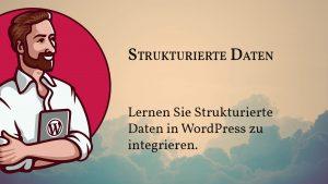 Kursbild für den Kurs zu Strukturierten Daten